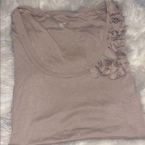 100 percent cotton t shirt